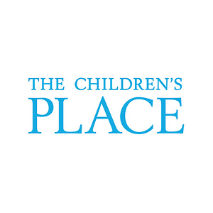 Children's Place: Clothing Up to 80% OFF