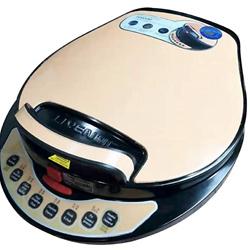 Liven Electric Baking Pan LR-A434 Skillet Griddle