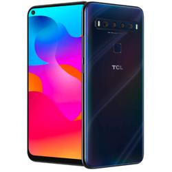 TCL 10L 智能手机