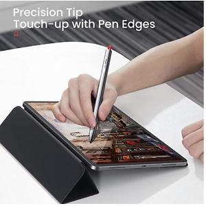 Stylus Pen for iPad, Baseus iPad Pencil with Magnetic Design