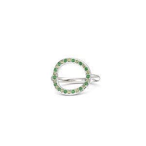 Gemvara: Get 20% OFF Sitewide Jewelry Products