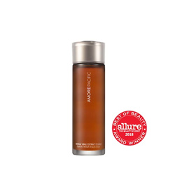 Vintage Single Extract Essence Clarify + Visibly Firm (75 ml)