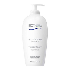 Biotherm: 25% OFF Sitewide (inc. sets)