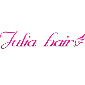Julia hair: Up to 49% OFF Clearance Sale