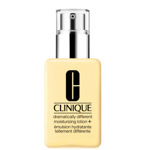 Clinique: 30% OFF Sitewide + Up to 50% OFF Last Chance Items