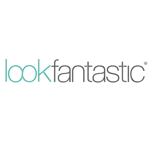 lookfantastic US: Up to 60% OFF+Extra 10% OFF+GWP