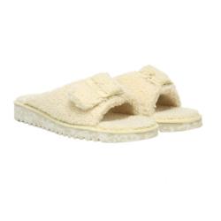 Staycay OG Slipper Sandal