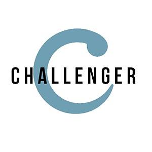 Challenger Care for Men: Shampoo Starting at $17