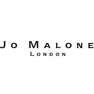 Bluemercury: Up to 20% OFF Jo Malone Sale