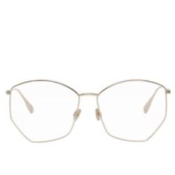 Dior 金丝边眼镜