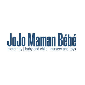 Zulily: JoJo Maman Bébé Clothing From $11.99