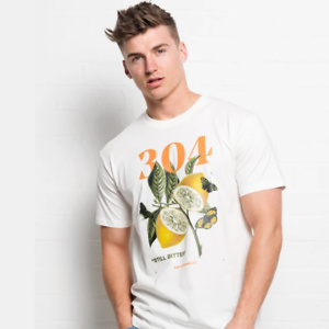 304 Clothing: Get 20% OFF Your Any Clothing Order