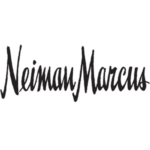 Neiman Marcus: Up to $1250 GC Sitewide