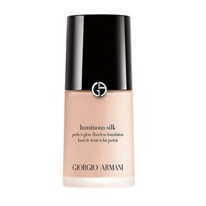 Giorgio Armani Beauty: Up to 50% OFF Sale