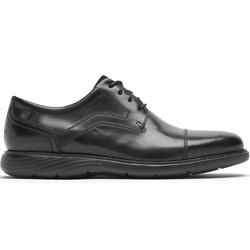 男士牛津鞋