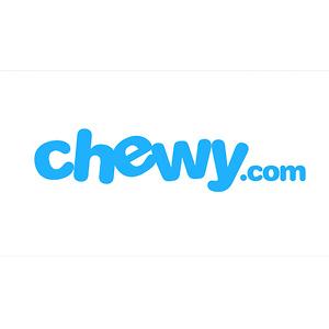 Chewy 宠物零食日用品促销 买2送1