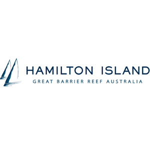 Hamilton Island: Save Up to 20% OFF on Hamilton Island Hotels