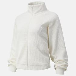 Transform Springloft Jacket