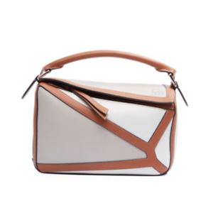 Neiman Marcus: Up to 30% OFF Loewe Handbags Purchase