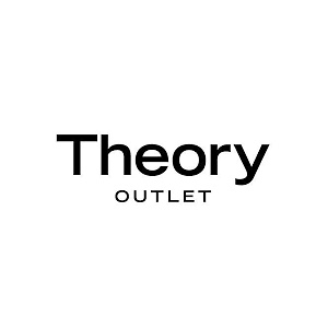 Theory Outle: Clothing Up to 80% OFF