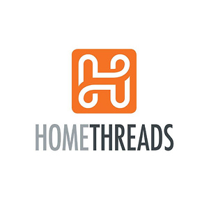 Homethreads: Get Up to 50% OFF Office Furniture