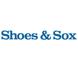 Shoes & Sox: Sign Up & Get 15% OFF Your First Order