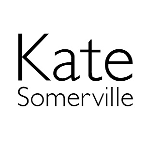Kate Somerville: 30% OFF Sitewide