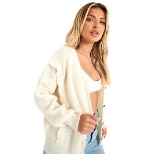 boohoo.com:全场任意时尚服饰单品享4折优惠