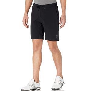 adidas Men's Adicross Hybrid Recycled Polyester Golf Short