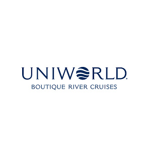 Uniworld: Sign Up Get a $50 Cruise Credit for Your First Cruise