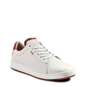 Kodiak: $20 OFF Your Any Purchase of Shoes