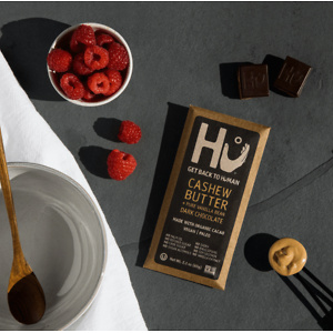 Hu Kitchen: Subscribe and Get 10% OFF on Collections