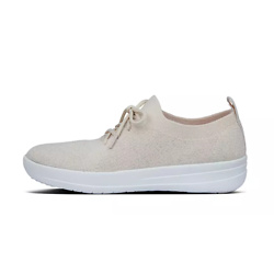 F-SPORTY Sneakers
