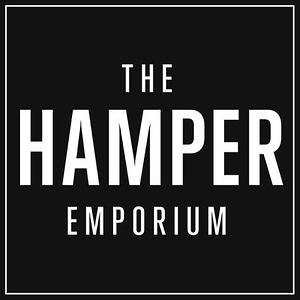 The Hamper Emporium:Select Items Under $99