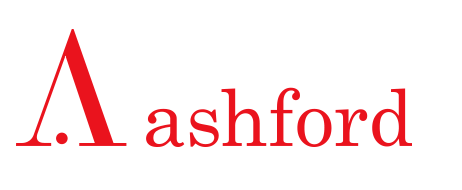Ashford: Up to 67% OFF+Extra 12% OFF Watch Sale