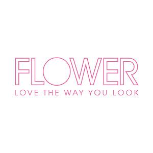 Flower Beauty:畅销美妆产品低至$7起
