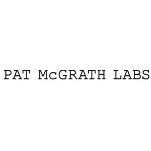 Pat McGrath: 30% OFF $125+ Sitewide