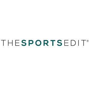 The Sports Edit: Sign Up & Get 10% OFF Your First Order