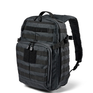 5.11 Tactical Series: 20% OFF Friends & Family Sale