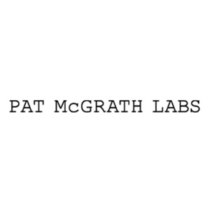 Pat McGrath: Up to 50% OFF+Extra 15% OFF Sale