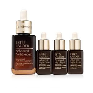 Estee Lauder Advanced Night Repair Serum Set-$199 Value