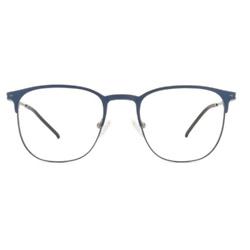 Atlas 男士时尚眼镜