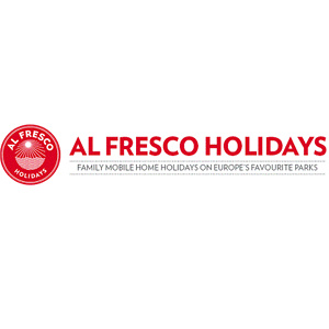 Al Fresco Holidays: Spain & Croatia: Save Up to 20% in August