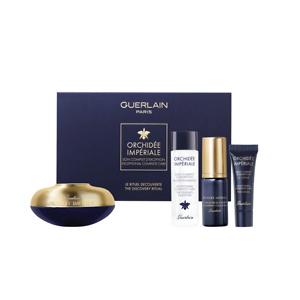 GUERLAIN Orchidée Impériale Skin Care Set