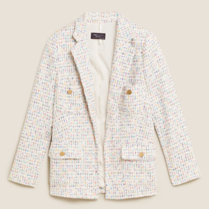 Marks and Spencer UK: Up to 70% OFF Sale Items
