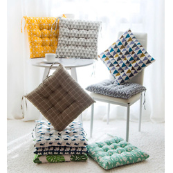Chair Cushion Pads for Dining Chairs