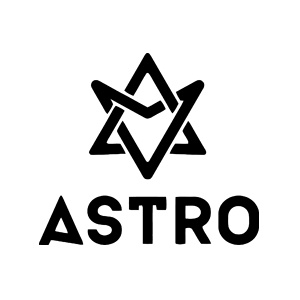 Astro Gaming EMEA: Free Shipping on Orders over ₤39