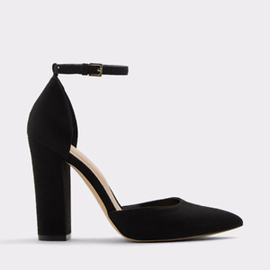 ALDO CA: Up to 70% OFF Clearance Items
