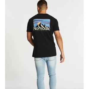 Neverland Store: $20 OFF Storewide (Minimum Order: $99)