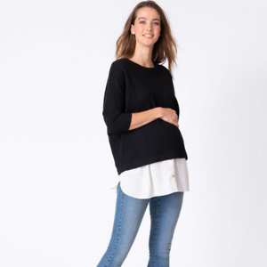 Seraphine: Get Up to 50% OFF Sale Items